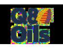 Q8 olja