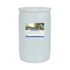 ProLine Adblue 210L FAT