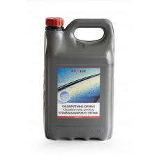 AdProLine® Kallavfettning Optimal 25L