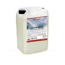 AdProLine® Krafttvätt med vax 25L