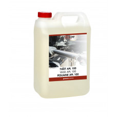 AdProLine® Tvätt APL 100 5L