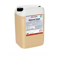 AdProLine® Proline Foam 25L