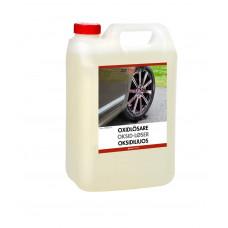 AdProLine® Oxidlösare 25L