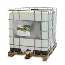 ProLine Adblue 1000L IBC