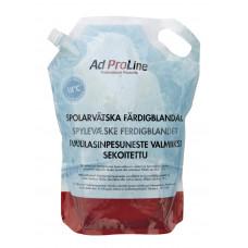 AdProLine® Sporlarvätska Färdigblandad 3L -18°C