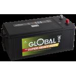 Startbatteri Super Heavy Duty