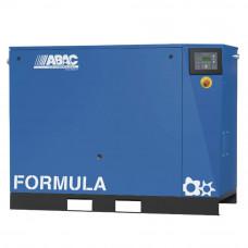 Kompressor, Luftverktygs, Turbin och Transformatoroljor