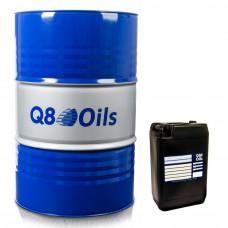 Q8 Glykol