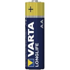 BATTERI LONGLIFE LR06 1,5V