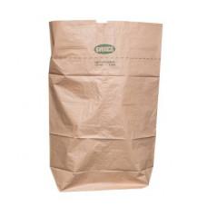 Sopsäckar papper