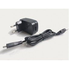 SNABBLADDARE FLASH/GIGA M USB