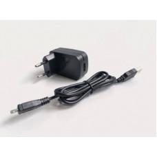 LADDARE FLASH/GIGA MED USB