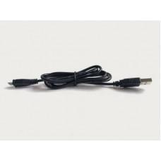 MICRO-USB-KABEL 1 M
