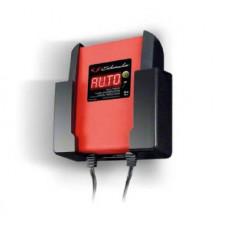 Monteringsplatta för batteriladdare SPI