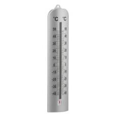 Termometer inne/ute