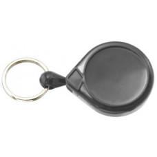 Nyckelhållare Mini-Bak