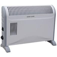 Elradiatorer