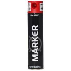 Märkfärg Master Markör