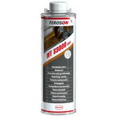 TEROSON WT S3000