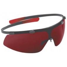 Laserglasögon
