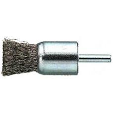 Ändborste 10, 17, 25, 30 mm Osborn