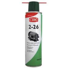 Elektronikolja 2-26 CRC 7011 / 7014