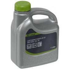 Kompressorolja - Syntetisk
