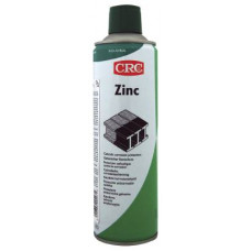 Korrosionsskydd CRC Zink 6040 / 6042