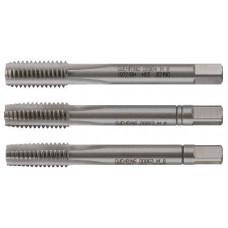 Gängverktyg