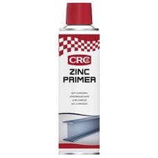 ZINK PRIMER SPRAY 250ML