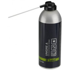 Universalspray