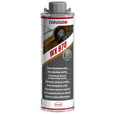 ROSTSKYDD WAX WX970 UBC CAN1L